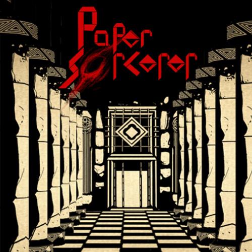 Paper Sorcerer Key Kaufen Preisvergleich