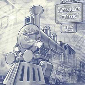 Paper Train Traffic Key Kaufen Preisvergleich