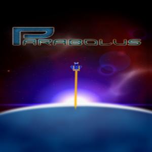 Parabolus