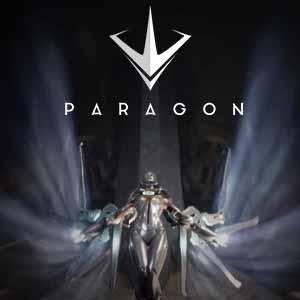 Paragon PS4 Code Kaufen Preisvergleich