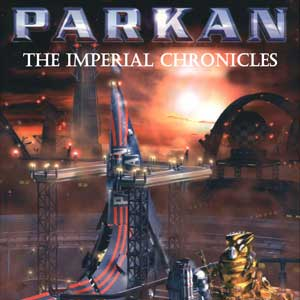 Parkan the Imperial Chronicles Key Kaufen Preisvergleich