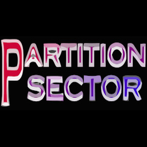 Partition Sector
