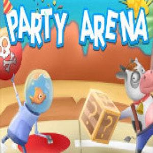 Party Arena Board Game Battler Key kaufen Preisvergleich