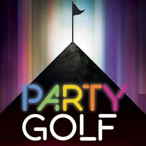 Party Golf Key Kaufen Preisvergleich