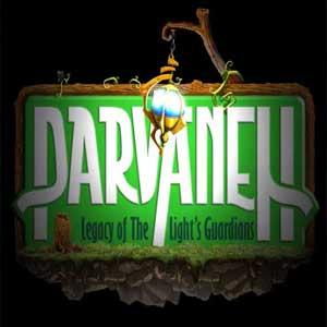Parvaneh Legacy of the Lights Guardians Key Kaufen Preisvergleich