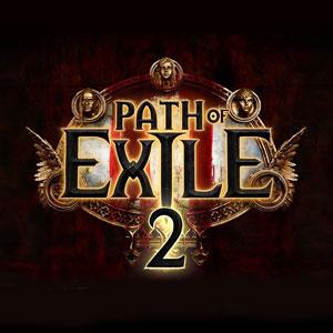 Kaufe Path Of Exile 2 PS5 Preisvergleich