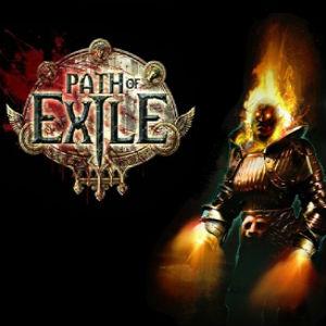 Path of Exile 50 Punkte Gamecard Code Kaufen Preisvergleich