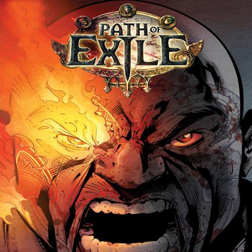 Path Of Exile Key Kaufen Preisvergleich