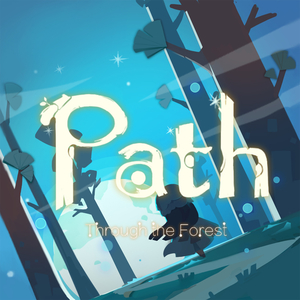 Kaufe Path Through the Forest Nintendo Switch Preisvergleich
