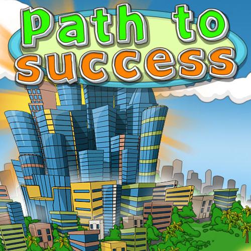 Path to Success Key Kaufen Preisvergleich