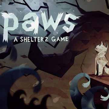 Paws A Shelter 2 Game Key Kaufen Preisvergleich