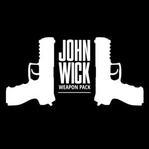 PAYDAY 2 John Wick Weapon Pack Key Kaufen Preisvergleich