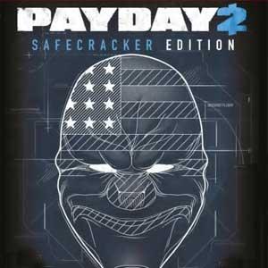 Payday 2 Safecracker Xbox 360 Code Kaufen Preisvergleich