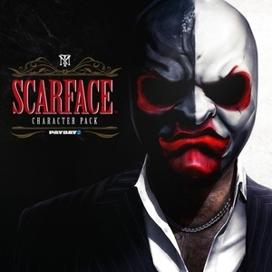 Kaufe PAYDAY 2 Scarface Character Pack PS4 Preisvergleich
