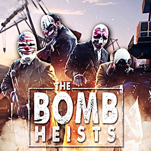 PAYDAY 2 The Bomb Heists Key Kaufen Preisvergleich