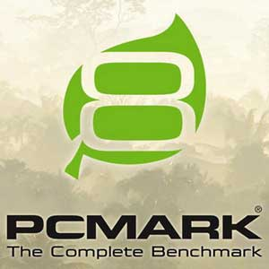 PCMark 8 Key Kaufen Preisvergleich