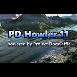 PD Howler 11 Key Kaufen Preisvergleich