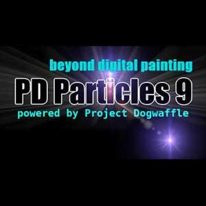 PD Particles 9 Key Kaufen Preisvergleich
