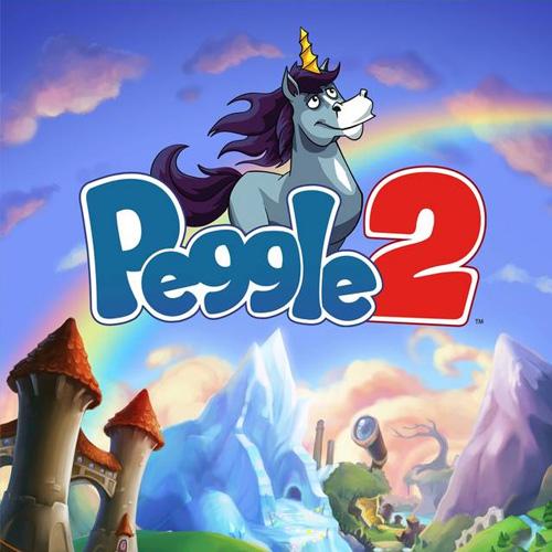 Peggle 2 Xbox 360 Code Kaufen Preisvergleich