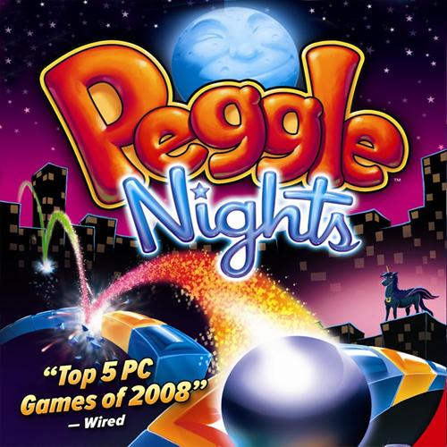 Peggle Nights Key Kaufen Preisvergleich