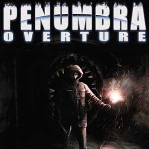 Penumbra Overture Key Kaufen Preisvergleich