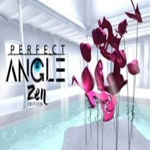 Perfect Angle VR Zen edition