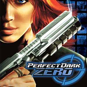 Perfect Dark Zero Xbox 360 Code Kaufen Preisvergleich