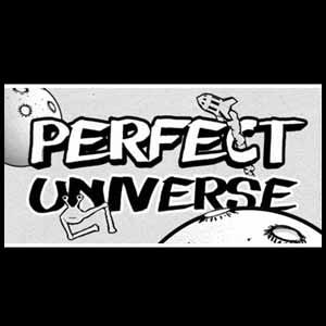 Perfect Universe Key Kaufen Preisvergleich