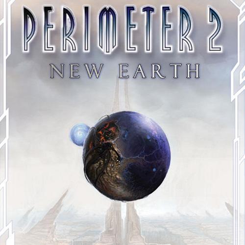 Perimeter 2 New Earth Key Kaufen Preisvergleich