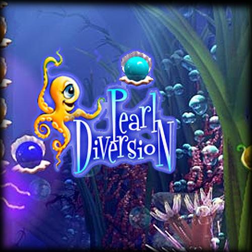 Perl Diversion Key Kaufen Preisvergleich