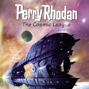 Perry Rhodan Key Kaufen Preisvergleich