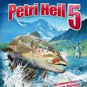 Petri Heil 5 Key Kaufen Preisvergleich