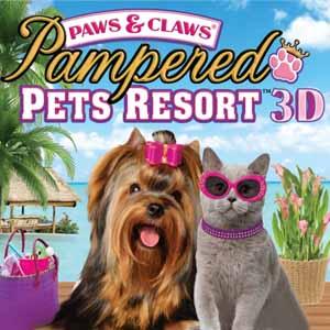 Pets Paradise Resort 3D Nintendo 3DS Download Code im Preisvergleich kaufen
