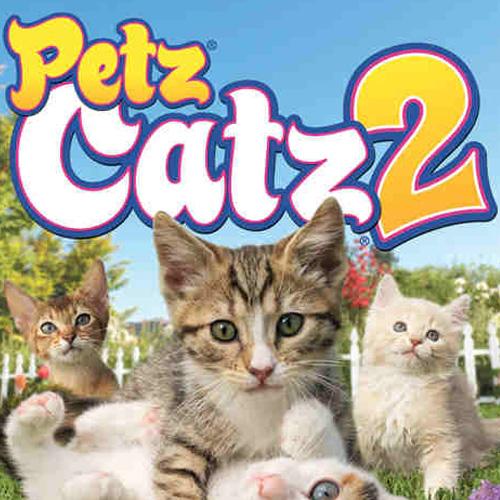 Petz Catz 2 Key Kaufen Preisvergleich
