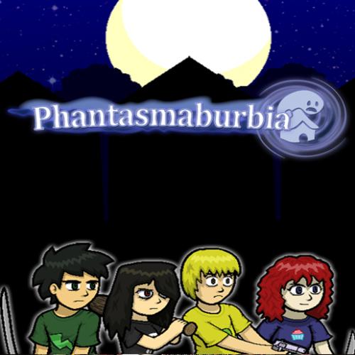 Phantasmaburbia Key Kaufen Preisvergleich