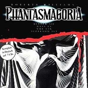 Phantasmagoria Key Kaufen Preisvergleich