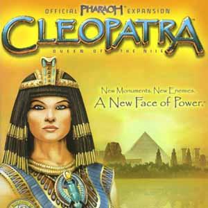 Pharaoh Plus Cleopatra Key Kaufen Preisvergleich