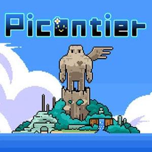 Kaufe Picontier Xbox Series Preisvergleich