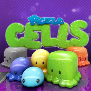 Kaufe Piczle Cells Nintendo Switch Preisvergleich