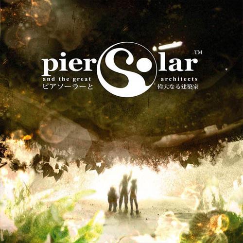 Pier Solar and the Great Architects Key Kaufen Preisvergleich