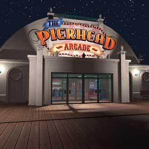 Pierhead Arcade Key Kaufen Preisvergleich