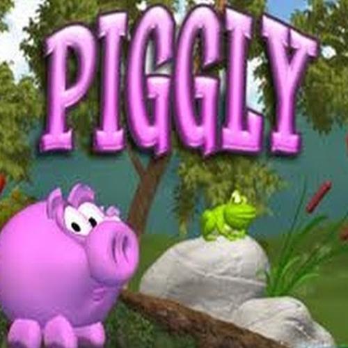 Piggly Key Kaufen Preisvergleich