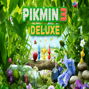 Kaufe Pikmin 3 Deluxe Nintendo Switch Preisvergleich