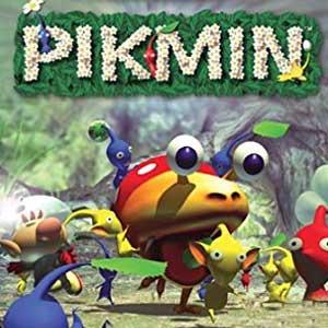 Pikmin Wii U Download Code im Preisvergleich kaufen