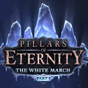 Pillars of Eternity The White March Part 1 Key Kaufen Preisvergleich