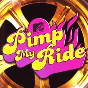 Pimp My Ride Xbox 360 Code Kaufen Preisvergleich