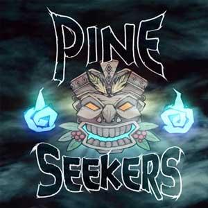 Pine Seekers Key Kaufen Preisvergleich