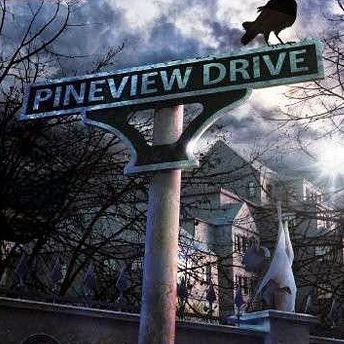 Pineview Drive Key Kaufen Preisvergleich