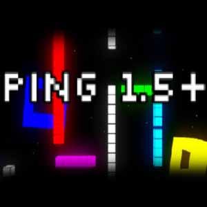 PING 1.5 Plus Key Kaufen Preisvergleich