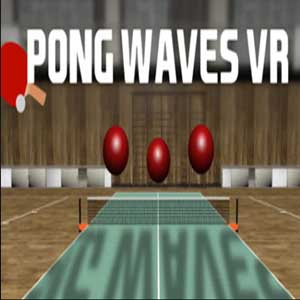 Ping Pong Waves Eleven VR Key Kaufen Preisvergleich